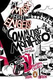 The Communist Manifesto: (Penguin Classics Deluxe Edition)