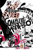 The Communist Manifesto: (Penguin Classics Deluxe Edition)