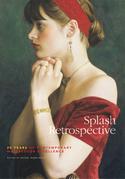 Splash Retrospective: 20 Years of Contemporary Watercolor Excellence