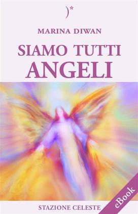 Siamo Tutti Angeli