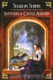 Summers at Castle Auburn