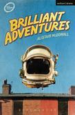 Brilliant Adventures