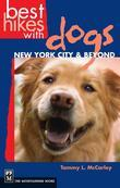 Best Hikes with Dogs: New York City & Beyond