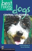Best Hikes with Dogs: Central California