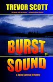 Burst of Sound