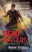 Dead Waters