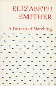A Pattern of Marching