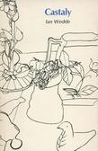 Castaly: Poems, 1973-77