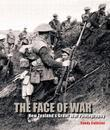 Face of War: New Zealand's Great War Photography