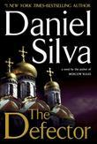 Daniel Silva - The Defector