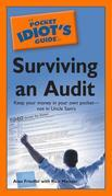 The Pocket Idiot's Guide to Surviving an Audit