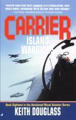 Carrier 18: Island Warriors