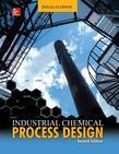 Industrial Chemical Process Design, 2nd Edition