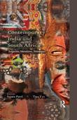 Contemporary India and South Africa: Legacies, Identities, Dilemmas: Legacies, Identities, Dilemmas