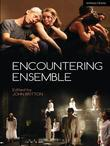 Encountering Ensemble