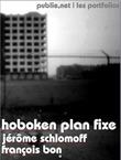 Hoboken, plan fixe