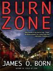 Burn Zone