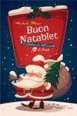 Buon natablet 2013