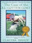 The Case of the Ill-Gotten Goat