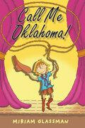 Call Me Oklahoma!