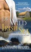 The Wild Irish Sea: A Windswept Tale of Love and Magic
