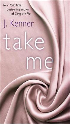 Take Me (A Stark Novella)