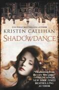 Kristen Callihan - Shadowdance
