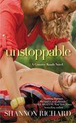 Shannon Richard - Unstoppable