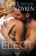 Rachel Van Dyken - Elect