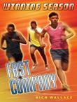 Fast Company: Winning Season #3