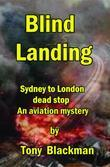 Blind Landing: Sydney to London dead stop
