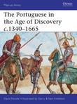 The Portuguese in the Age of Discovery 1300-1580