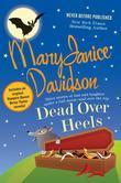 MaryJanice Davidson - Dead Over Heels