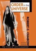 Order in the Universe: The Films of John Carpenter