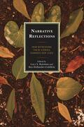 Narrative Reflections: How Witnessing Their Stories Changes Our Lives
