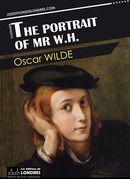 Oscar Wilde - The Portrait of Mr W.H.