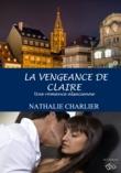 La vengeance de Claire