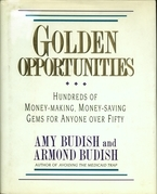 Golden Opportunities