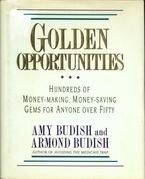Golden Opportunities