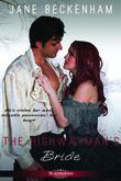 The Highwayman's Bride