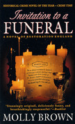 Invitation To A Funeral
