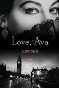 Love, Ava