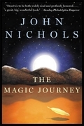 The Magic Journey