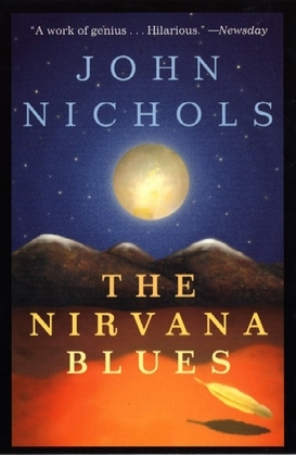The Nirvana Blues