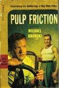 Pulp Friction