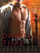 Daring Time