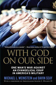 With God on Our Side