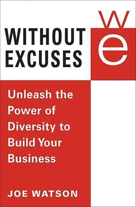 Without Excuses
