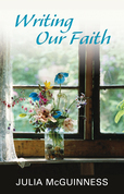 Writing our Faith