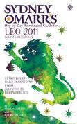 Sydney Omarr's Day-By-Day Astrological Guide for the Year 2011: Leo